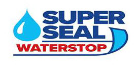 Super Seal WaterStop